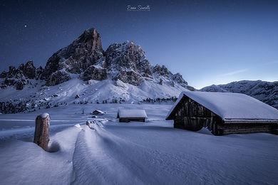 Passo-delle-Erbe---Winter.jpg