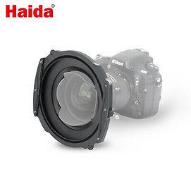 Haida-M15-Kit-for-Nikon-14-24mm-f-28G-ED