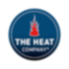 THE-HEAT-company-logo-color.png