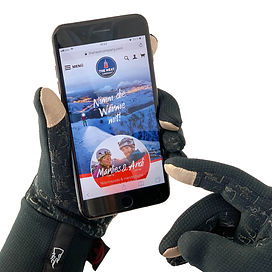 the-heat-company-gloves-polartec-wind-pr
