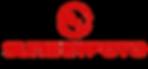 sunwayfoto-logo_edited.png