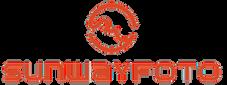 Sunwayfoto-logo--1024x386.png
