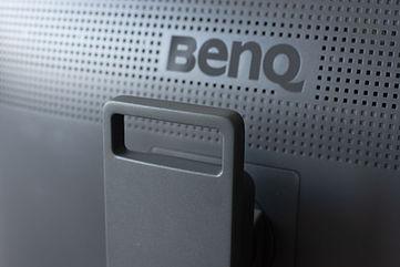 benq-sw270c-9260-v2.jpg