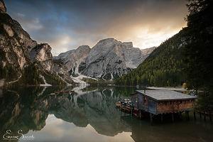 Lago-di-Braies.jpg
