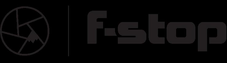 f-stop_logo_black.png