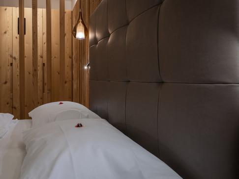 Hotel Alpenheim ****