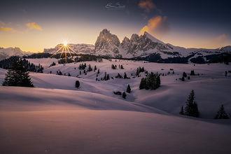 Alpe-di-Siusi-jpg.jpg