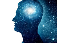 O alcance da Terapia Lumni em face dos Novos Tempos