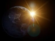 Plano de salvação para a Era de Luz