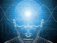 Realidade quântica em vias da espiritualidade e da Terapia Lumni