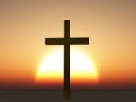 Aurora dos Novos Tempos e o despertar em Cristo Jesus