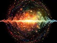 Ressonância quântica voltada à evolução
