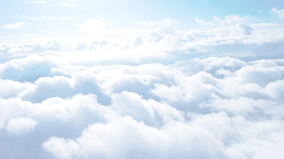 nuvem-exemplo-1024x575_edited_edited.jpg