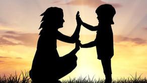A cura da criança interior integrada à terapia mente-espírito