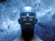 Princípio de mudança: construções e desconstruções do ego