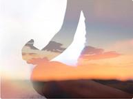 Autocuidado através de práticas meditativas