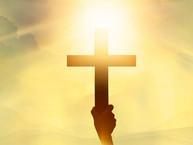 A caminhada para Deus é toda uma renovação de paradigma