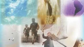 Os sonhos e a regressão de memória integrados à terapia mente-espírito