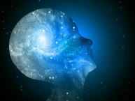 Terapia Lumni: uma terapia quântica (regressão e apometria)