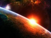 Agentes de bem no plano coletivo de renovação planetária