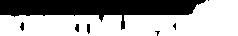 Logo-neu2018-weiss.png