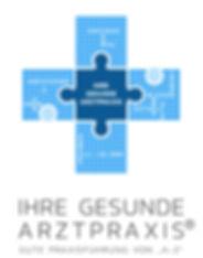 IGAP Wortbildmarke Puzzle 3.jpg