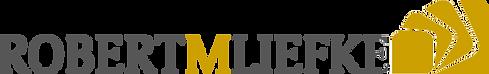 Logo-neu2018.png