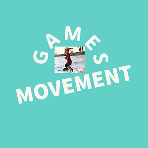 Movement Games.png