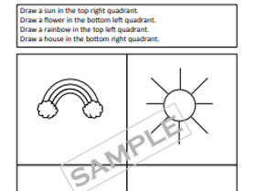 Quadrant Reasoning-1