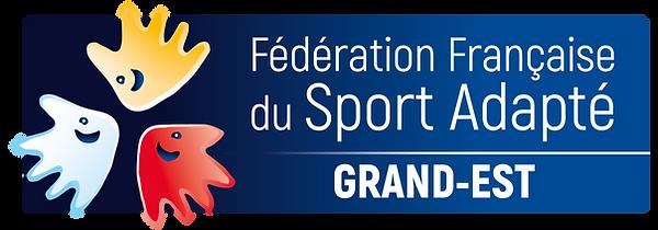 Logo Grand Est Horizontal.png