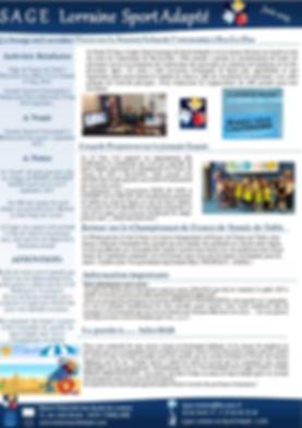 News Letter 201906 Juin.jpg