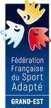 GRAND_EST_Logo_FFSA.png