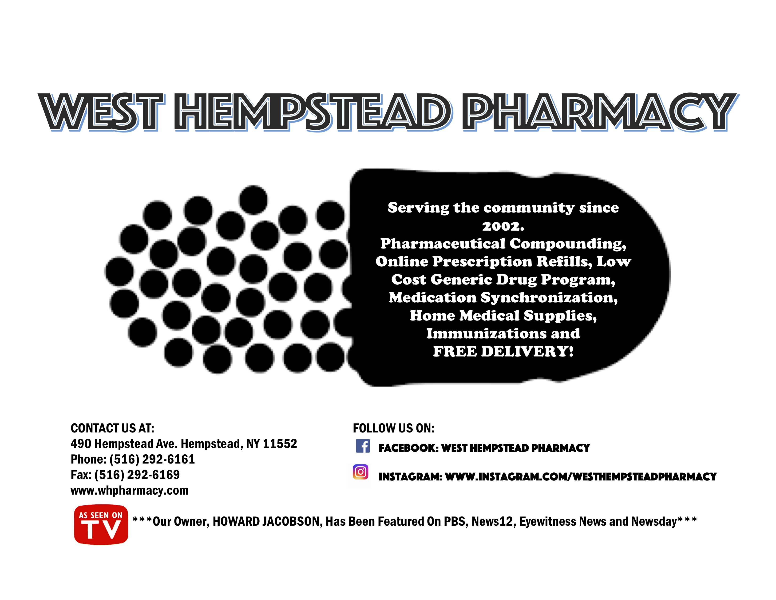 WHPharmacy Ad version 2 pdf