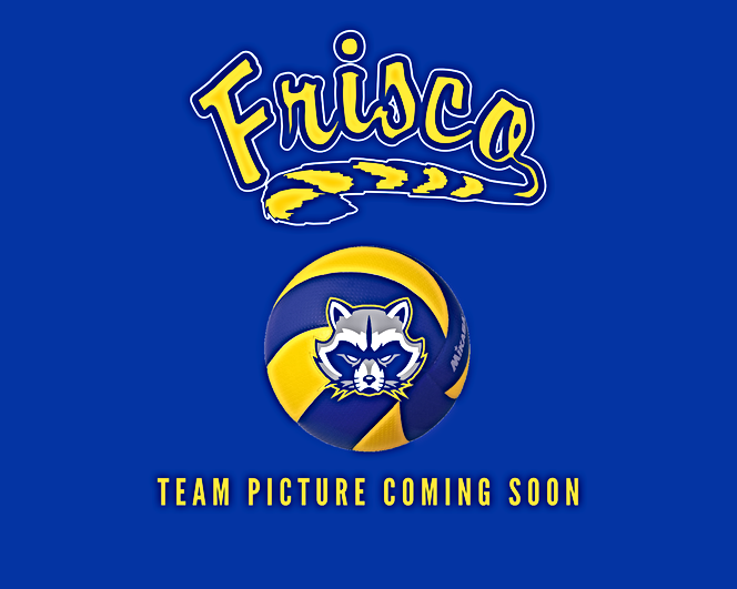 Team Picture - Coming Soon.png