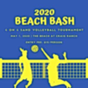 Website _ BEACH BASH.png