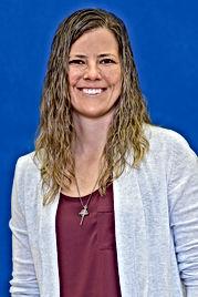 Coach Keller.jpg