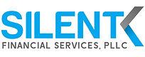 2021-2022 Sponsor - Silent K Financial Services