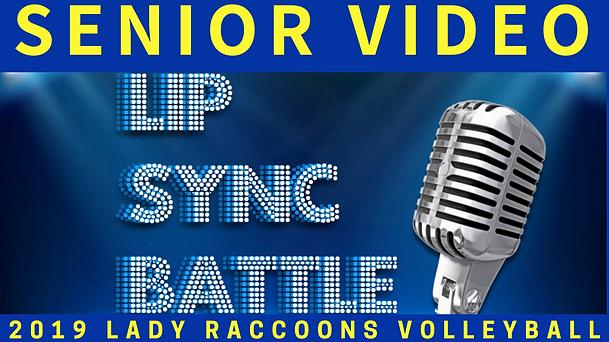 Frisco High School Lady Raccoons Volleyball