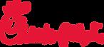 2021 Frisco ISD Invitational Sponsor - Chick-Fil-A