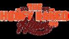 2021 Frisco ISD Invitational Sponsor - The Honey Baked Ham Company