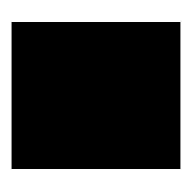 Round Berthoud Logo