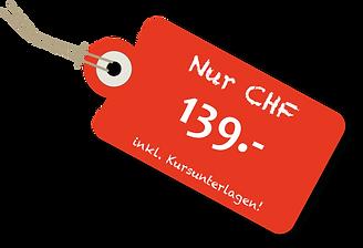 Preis139_edited.png