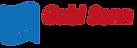 Logo-Gabi-Senn-2015_edited.png