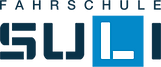 Suli-Logo.png