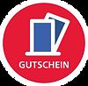 Gutschein VKU Zürich
