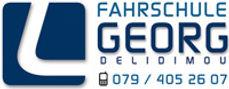 Logo Georg.jpg