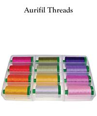 Aurifil Threads.png