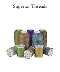 Superior Threads.png