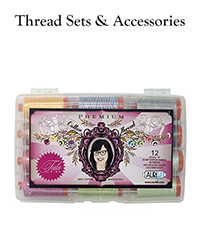 TP Thread and Accessories 200.png