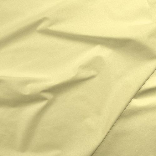 Painter's Palette Solids by Paintbrush Studios - Citrus Yellow